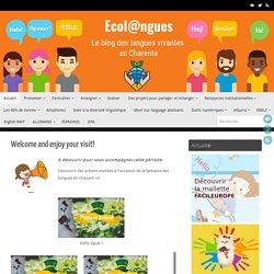 Ac-Poitiers-Blog16(Céline Fouquet)_langues vivantes de l'ecole maternelle au CM2