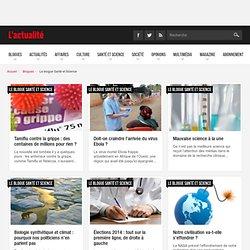 8 outils gratuits pour partager des fichiers volumineux - Actualités Techno - Listes