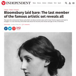 bloomsbury-laid-bare-the-last-member-of-the-famous-artistic-set-reveals-all-8607907
