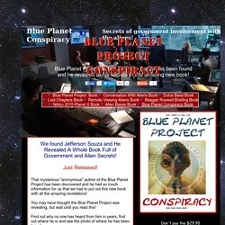 Blue-Planet-Conspiracy