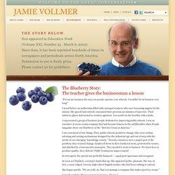 Jamie Vollmer
