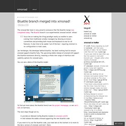 Bluetile branch merged into xmonad! « xmonad