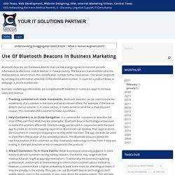 Search Engine Optimization Dallas