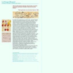 BNF, Emile Zola, en affiches
