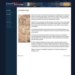 L'aventure des écritures