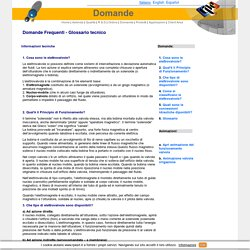 Bobine e valvole per l'irrigazione - RPE s.r.l.
