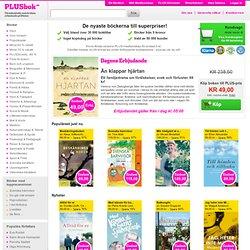 Online Böcker