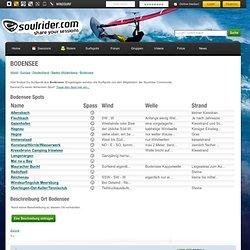 Soulrider.com