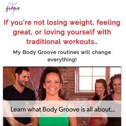 Body Groove