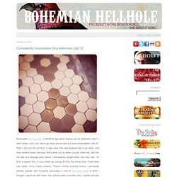 bohemian hellhole