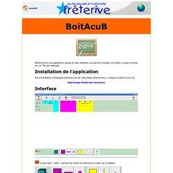 BoitAcuB