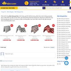 Đệm bông ép Elan chính hãng, giá tốt nhất thị trường!