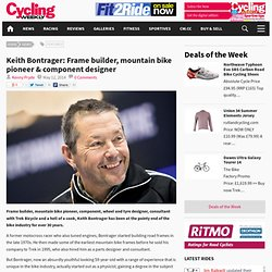 cyclingweekly.co