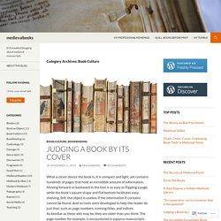 medievalbooks
