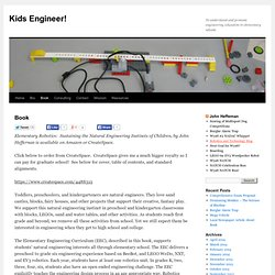 Kids Engineer!