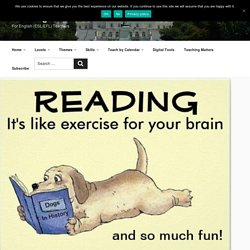 Book Tasks