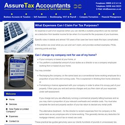 Bookkeeping Services - Accountancy Croydon, UK
