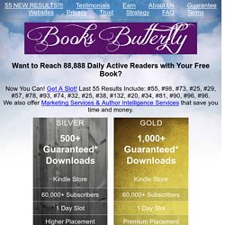 Books Butterfly Book Slot Reservations Page