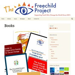 The Freechild Project