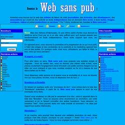 Boost web
