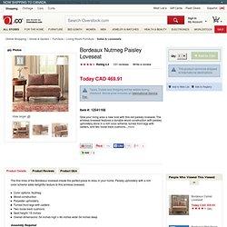Living Room Josephornelas Pearltrees