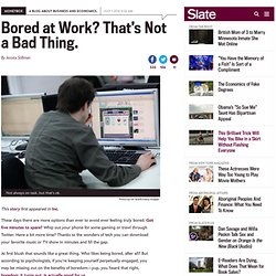 studies_shows_why_boredom_may_boost_creativity