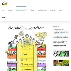 Bornholmsmodellen®