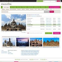 Borobudur Temple Indonisia Stock Image - Image: 31278791