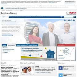 www.bosch.fr/content/language1/downloads/news_0410_1_instruction_kasperle_fr.pdf