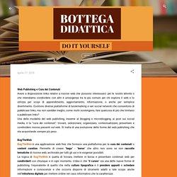 Bottega Didattica