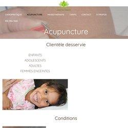 Acupuncteur Professionnel