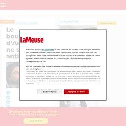 Le bourgmestre d'Amay: «Je ne suis pas anti-vaccin» - Édition digitale de Huy-Waremme