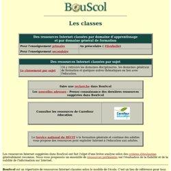 BouScol
