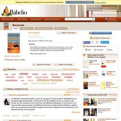 Prix Goncourt 2015, cliquez en haut à gauche sur babelio ou sur l'image pour lire le résumé