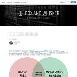 데이터 분석가를 위한 개발 공부