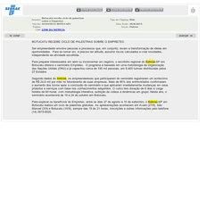BoxNET - Visualização Clipping
