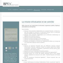 BPEX: Forfaits et barêmes