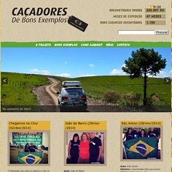 cacadoresdebonsexemplos.com.br/blog/