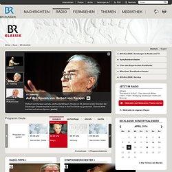 BR-KLASSIK | BR