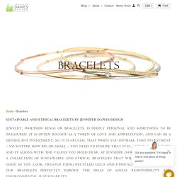 Buy Classic Half-Round Bands