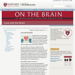Department of Neurobiology