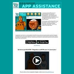 Site éducatif animé pour enfants – Sciences, Sciences Sociales/Histoire-Géo, Anglais, Maths, Art et Musique, Santé et Technologie