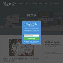 Digital Marketing Expert :- YuppleBlog