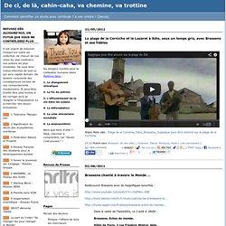 Brassens 30 ans déjà ! : Exclusif des textes inédits de Brassens retrouvés