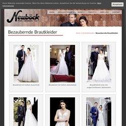 Brautkleid Steiermark und Kärnten
