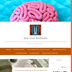 BreakoutEDU. La forma analógica de gamificar. – Jose Luis Redondo