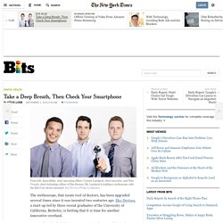 bits.blogs.nytimes