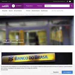 Brésil. Est-ce vraiment un pays émergé?