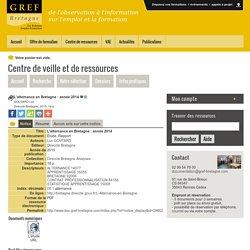 0216 Alternance en Bretagne 2014