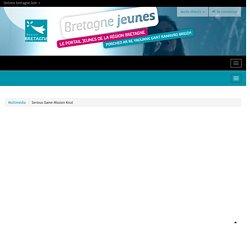 Région_Bretagne - Mission Knut - Serious Game Mission Knut